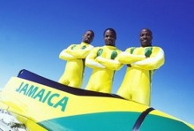 Jamaican_Bobsled_385