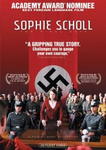 scholl movie