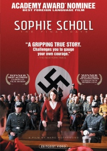 scholl movie