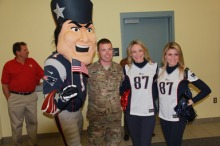 Cheerleaders may support our troops, but media cheerleaders are bad at covering our wars