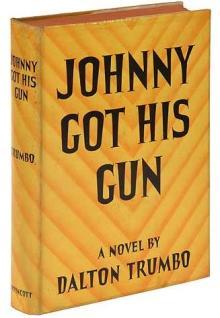JohnnyGotHisGun