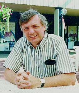 Owen Hannaway