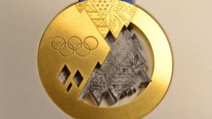 The USA Takes the Gold! (In Threat Inflation.)