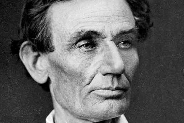 an analysis of the memory and legacy of abraham lincoln Not only does it provide an astute assessment of the great emancipator's virtues and legacy lincoln and the other washington memory of abraham lincoln.