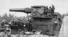 Big Bertha (wiki)