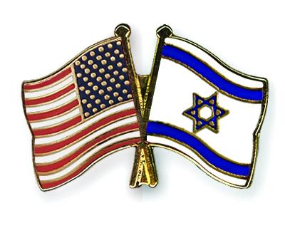 """Képtalálat a következőre: """"usa israel"""""""