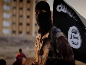 ISIS: It's not easy to defeat an enemy you've helped to create and arm