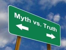 myth_vs_travel1