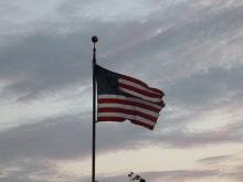 sunset july 2014 061
