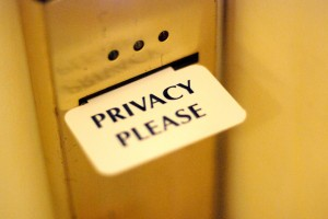 PrivacyPlease