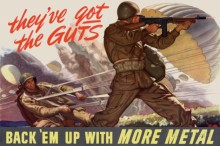 they-ve-got-the-guts-back-em-up-with-more-metal-wwii-war-propaganda-poster