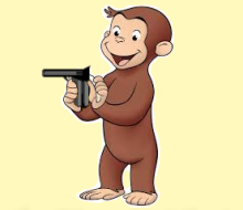 Curious-George-Gun-Rhymes-With-Fun_cr