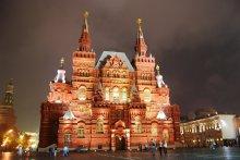 4_2_kremlin1