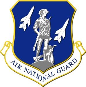 ang guard