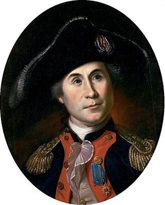 John_Paul_Jones_by_Charles_Wilson_Peale,_c1781