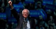 Bernie_in_Michigan
