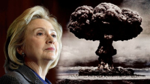 Hillary-Clinton-warmonger