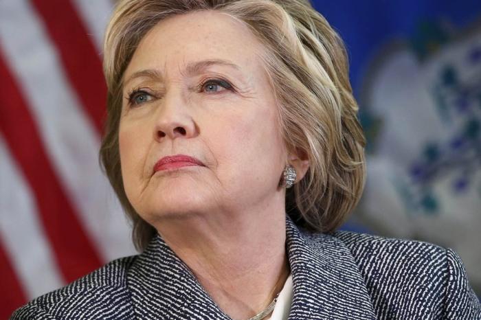 ClintonSmiling