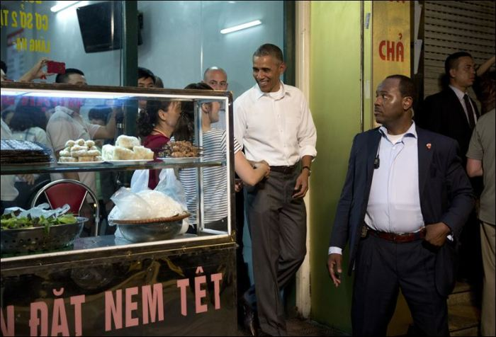 Obama-Vietnam-Lunch