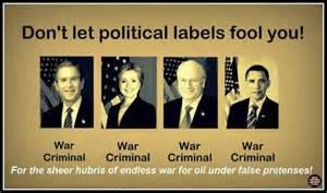 PoliticalLabels