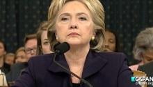 Hillary Clinton - It Takes a Pillage
