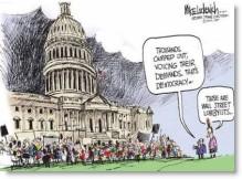 occupy-wall-street-political-cartoon-lobbyists