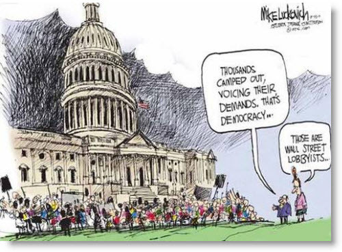 occupy-wall-street-political-cartoon-lobbyists