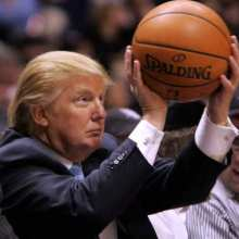 trump-basketball