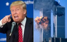twin-towers-2-trump