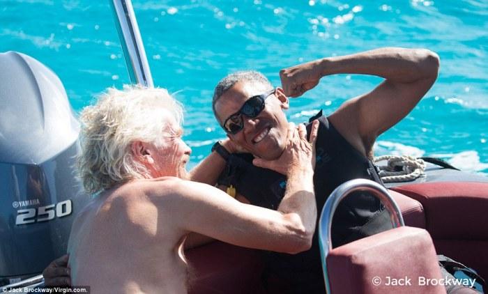 Obama-Bransom.jpg