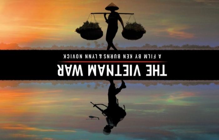 VietnamWarFilm-upsidedown