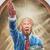Donald Trump Nazi Hitler